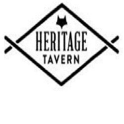 Heritage Tavern restaurant located in MADISON, WI