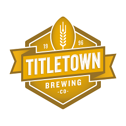 Titletown Brewing restaurant located in GREEN BAY, WI