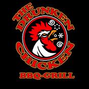 The Drunken Chicken restaurant located in MISSION, TX