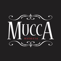 Mucca Osteria restaurant located in PORTLAND, OR