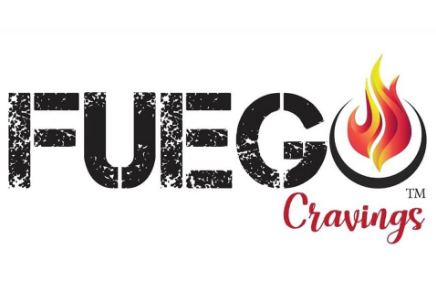 Fuego Cravings restaurant located in BEAUMONT, CA