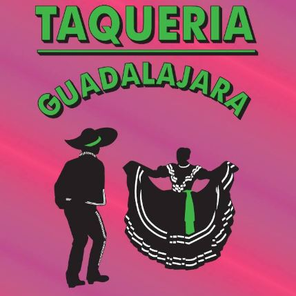 Taqueria Guadalajara restaurant located in MADISON, WI