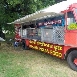 Punjabi Indian Food restaurant located in REDDING, CA