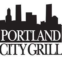Portland City Grill restaurant located in PORTLAND, OR