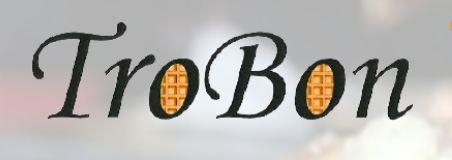 TroBon  restaurant located in RIVERSIDE, CA