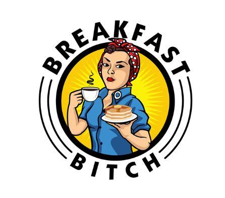 Breakfast Bitch restaurant located in SAN DIEGO, CA