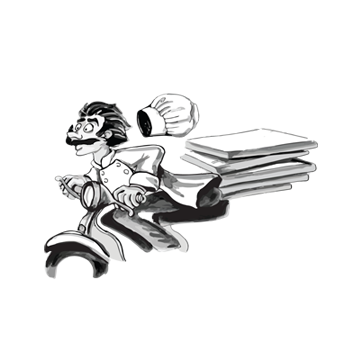 Mr Moto Pizza House restaurant located in SAN DIEGO, CA