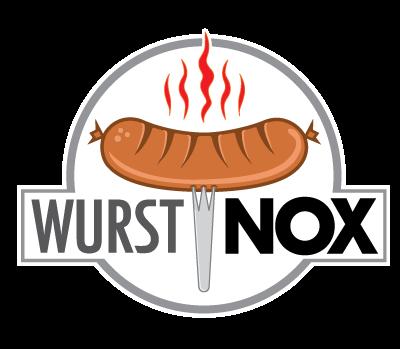 WurstNOX restaurant located in SAN DIEGO, CA
