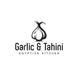 Garlic & Tahini restaurant located in SAN DIEGO, CA