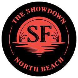 The Showdown restaurant located in SAN FRANCISCO, CA
