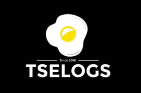 Tselogs restaurant located in SAN FRANCISCO, CA