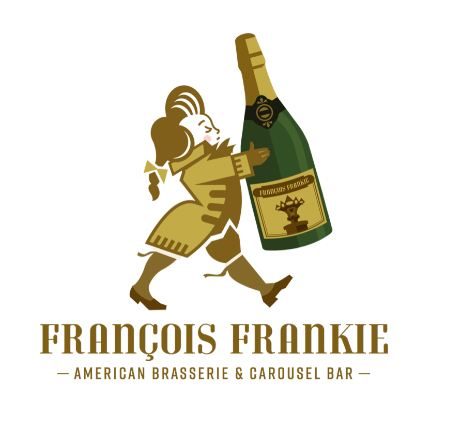 Francois Frankie restaurant located in CHICAGO, IL
