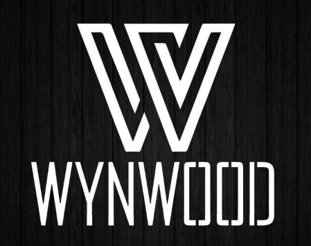 Wynwood restaurant located in CHICAGO, IL