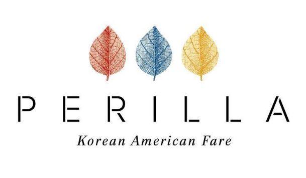 Perilla | korean american fare restaurant located in CHICAGO, IL
