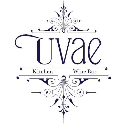Uvae Kitchen & Wine Bar restaurant located in CHICAGO, IL