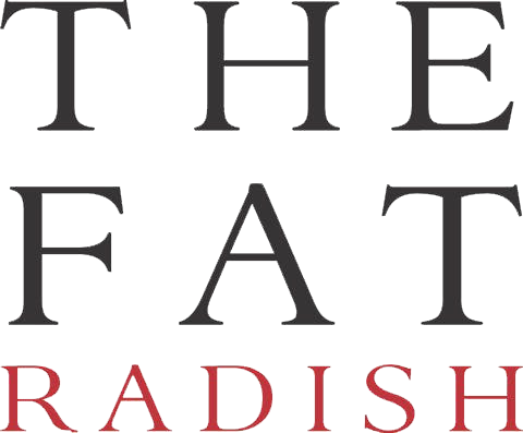 The Fat Radish restaurant located in SAVANNAH, GA