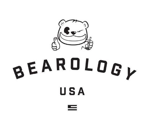 Bearology restaurant located in CHAMPAIGN, IL