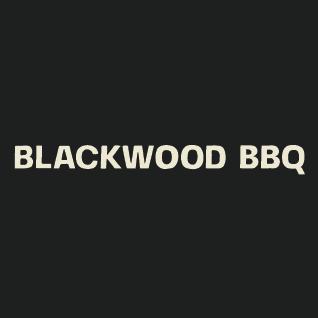 Blackwood BBQ restaurant located in SCHAUMBURG, IL