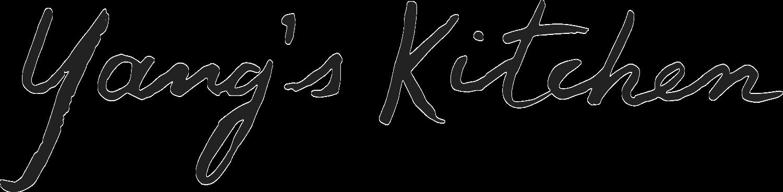Yang's Kitchen