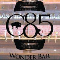 C85 Wonder Bar restaurant located in CASPER, WY
