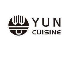 Yun Cuisine restaurant located in LAREDO, TX