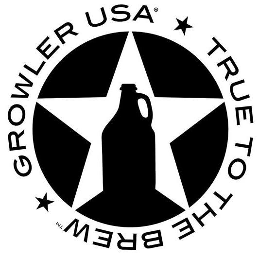 Growler USA - Lubbock restaurant located in LUBBOCK, TX