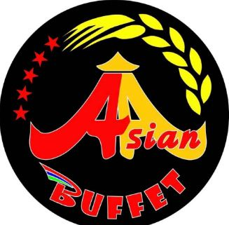 Asian Buffet restaurant located in MCKINNEY, TX