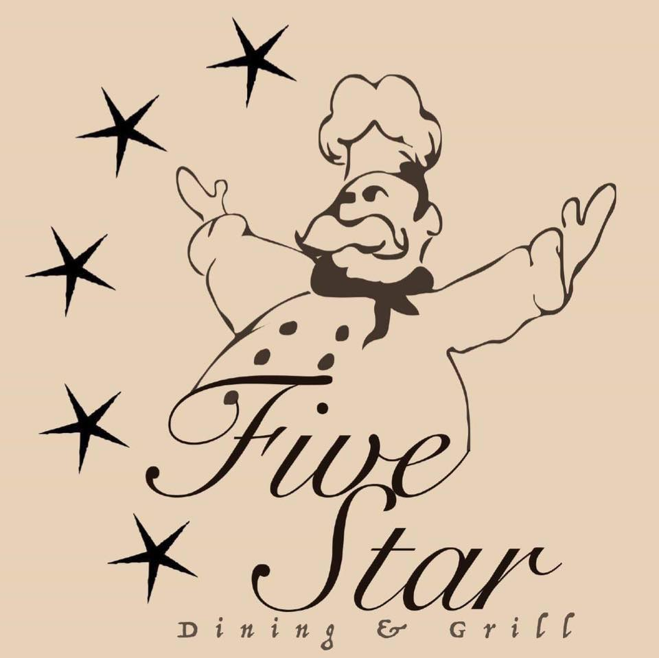 Five Star Dining restaurant located in AKRON, CO