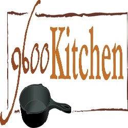9600 Kitchen restaurant located in BRECKENRIDGE, CO