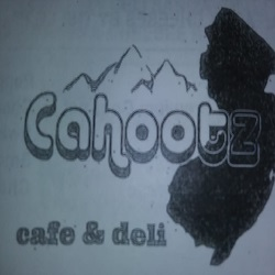 Cahootz Cafe & Delicatessen restaurant located in FAIRPLAY, CO