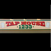 Tap House 1233 restaurant located in LAKE STATION, IN