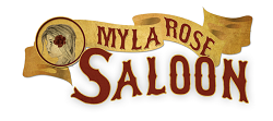 Myla Rose Saloon  restaurant located in BRECKENRIDGE, CO