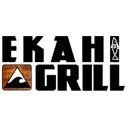 Ekahi Grill To Go - Avon restaurant located in AVON, CO