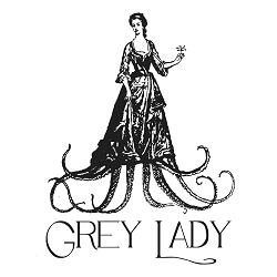 Grey Lady Aspen restaurant located in ASPEN, CO
