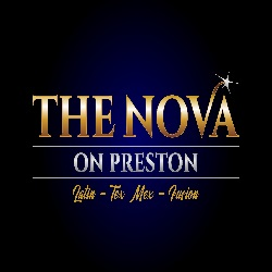 The Nova On Preston restaurant located in PLANO, TX