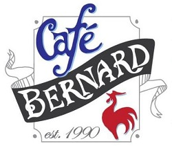 Cafe Bernard restaurant located in BASALT, CO