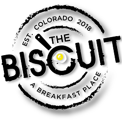 The Biscuit restaurant located in CARBONDALE, CO