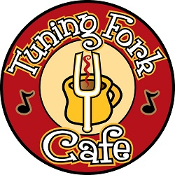 Tuning Fork Cafe restaurant located in BAYFIELD, CO
