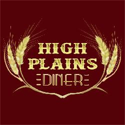 High Plain