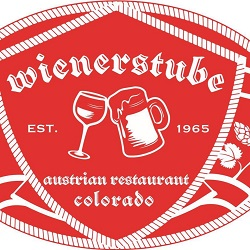 wienerstube restaurant located in BASALT, CO