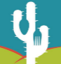 El Rincon Mexican Kitchen And Tequila Bar restaurant located in FRISCO, TX
