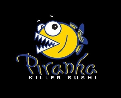 Piranha Izakaya restaurant located in SAN ANTONIO, TX