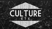 Culture ETX restaurant located in TYLER, TX