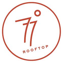 77 Degrees  restaurant located in DALLAS, TX