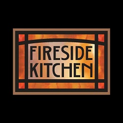 Fireside Kitchen restaurant located in BLACK HAWK, CO