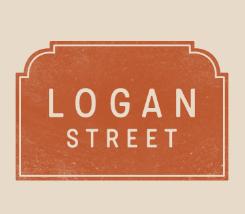 Logan Street restaurant located in DENVER, CO