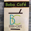 Boba Cafe restaurant located in LOVELAND, CO