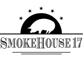 SmokeHouse17 restaurant located in DENVER, CO
