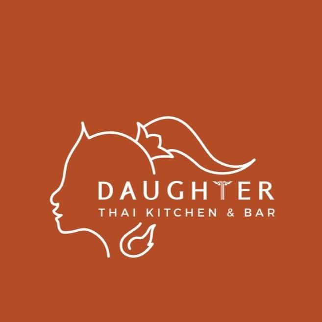 Daughter Thai Kitchen & Bar restaurant located in DENVER, CO