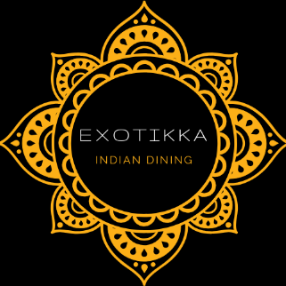 Exotikka Indian Dining restaurant located in LONE TREE, CO
